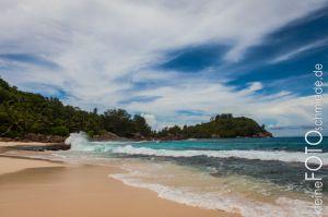 Seychellen_2012_317