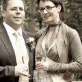 Hochzeit_Schmitt_2011_128