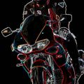 Siggi_05_2011_088
