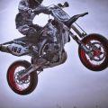 Supermoto_06_2011_007