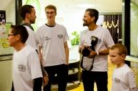 Laenderspiel_BVKL_2016_11-039