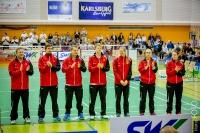 Laenderspiel_BVKL_2016_11-118