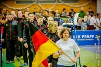 Laenderspiel_BVKL_2016_11-121