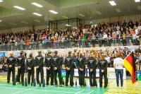 Laenderspiel_BVKL_2016_11-143