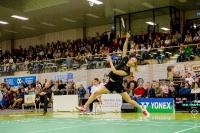 Laenderspiel_BVKL_2016_11-250