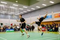 Laenderspiel_BVKL_2016_11-274