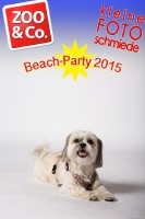 BeachParty_Zoo_Co_2015_07-007
