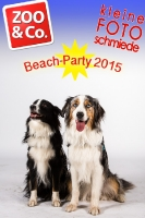 BeachParty_Zoo_Co_2015_07-020