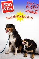 BeachParty_Zoo_Co_2015_07-024