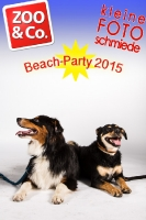 BeachParty_Zoo_Co_2015_07-025
