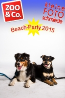 BeachParty_Zoo_Co_2015_07-026