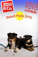 BeachParty_Zoo_Co_2015_07-027