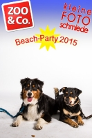 BeachParty_Zoo_Co_2015_07-028