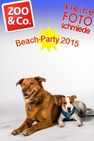 BeachParty_Zoo_Co_2015_07-031