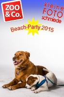 BeachParty_Zoo_Co_2015_07-032