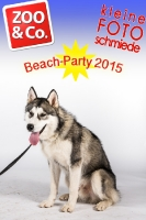BeachParty_Zoo_Co_2015_07-042