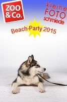 BeachParty_Zoo_Co_2015_07-043