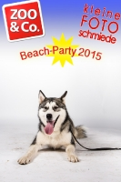 BeachParty_Zoo_Co_2015_07-044