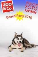 BeachParty_Zoo_Co_2015_07-046