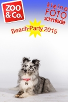 BeachParty_Zoo_Co_2015_07-056