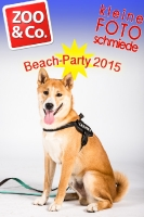 BeachParty_Zoo_Co_2015_07-067