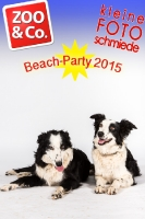 BeachParty_Zoo_Co_2015_07-072