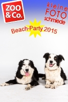 BeachParty_Zoo_Co_2015_07-074