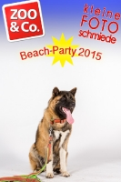 BeachParty_Zoo_Co_2015_07-090