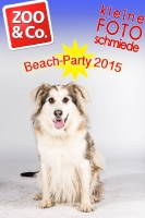 BeachParty_Zoo_Co_2015_07-094