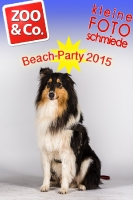 BeachParty_Zoo_Co_2015_07-096
