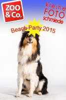 BeachParty_Zoo_Co_2015_07-097