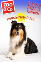 BeachParty_Zoo_Co_2015_07-098
