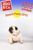 BeachParty_Zoo_Co_2015_07-123