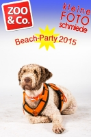 BeachParty_Zoo_Co_2015_07-130
