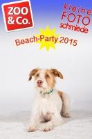 BeachParty_Zoo_Co_2015_07-133