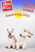 BeachParty_Zoo_Co_2015_07-137
