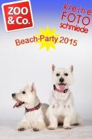 BeachParty_Zoo_Co_2015_07-138