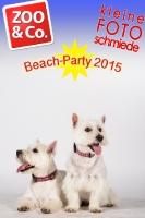BeachParty_Zoo_Co_2015_07-140