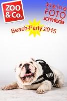 BeachParty_Zoo_Co_2015_07-143