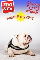 BeachParty_Zoo_Co_2015_07-144