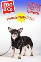 BeachParty_Zoo_Co_2015_07-145
