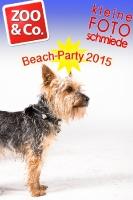 BeachParty_Zoo_Co_2015_07-148