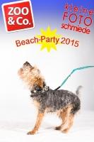 BeachParty_Zoo_Co_2015_07-149