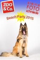 BeachParty_Zoo_Co_2015_07-153