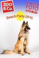BeachParty_Zoo_Co_2015_07-154