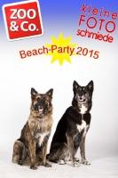 BeachParty_Zoo_Co_2015_07-157