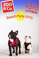 BeachParty_Zoo_Co_2015_07-171