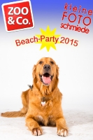 BeachParty_Zoo_Co_2015_07-182