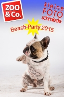 BeachParty_Zoo_Co_2015_07-188