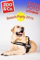 BeachParty_Zoo_Co_2015_07-253